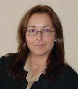 Melinda Barone