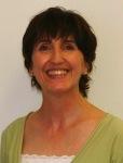 Dr Lisa Lampe